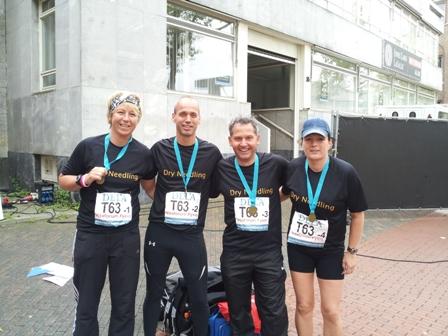 team_marathon_eindhoven_2011