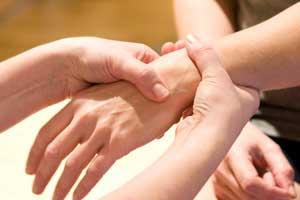 handtherapie 300 200