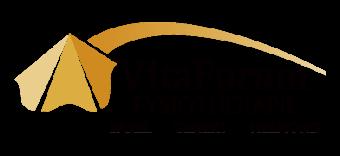 Vitaforum